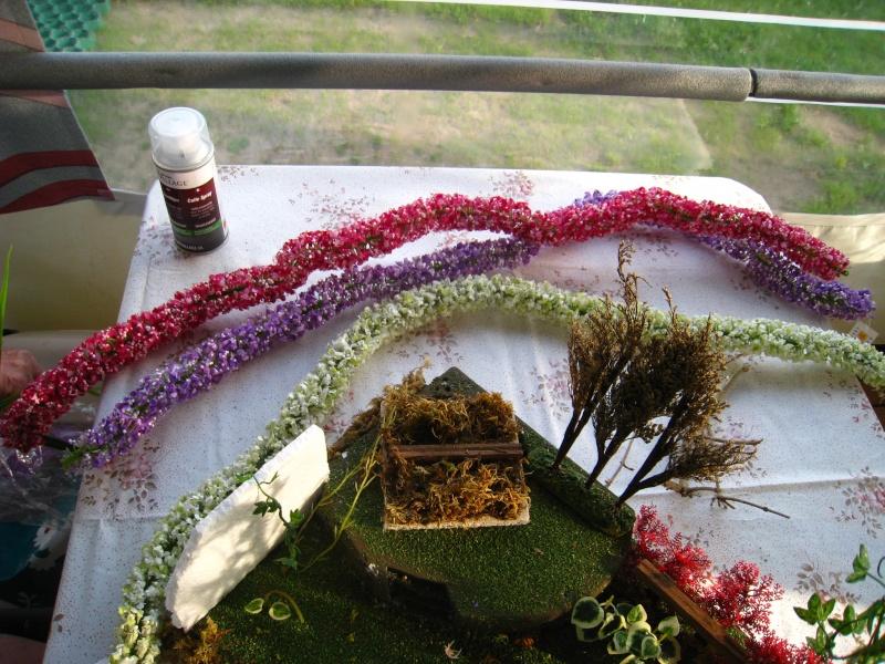 Eden fantaisie (1e essai fleuri) Img_8511