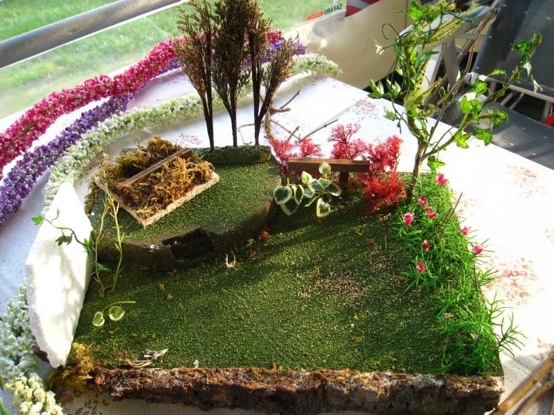 Eden fantaisie (1e essai fleuri) Img_8514