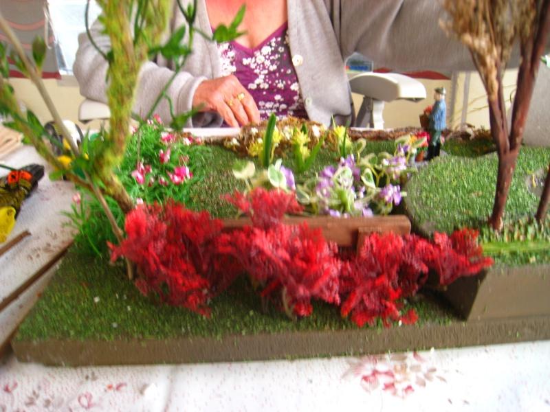 Eden fantaisie (1e essai fleuri) Img_8515