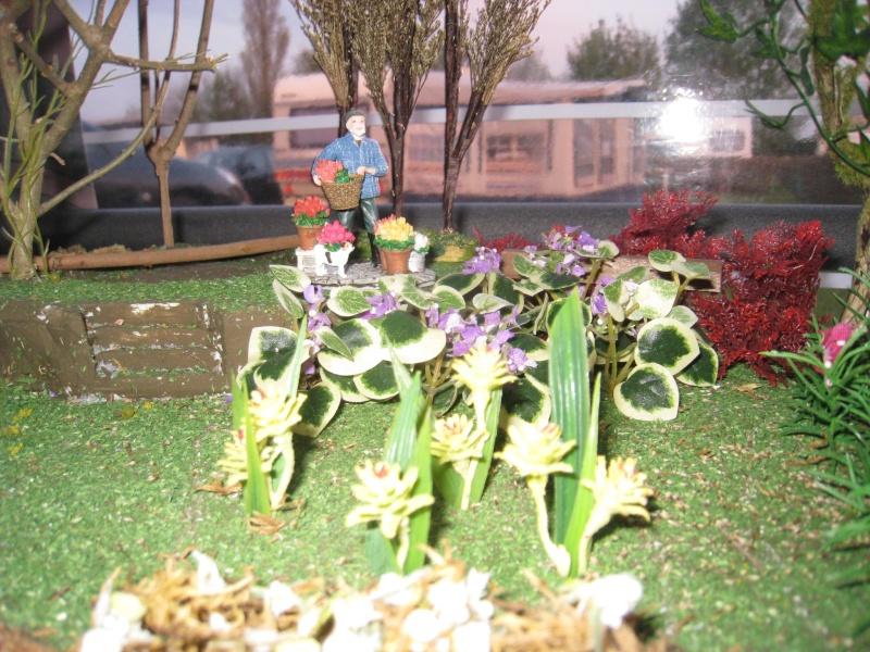 Eden fantaisie (1e essai fleuri) Img_8516