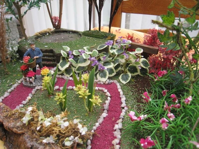 Eden fantaisie (1e essai fleuri) Img_8524