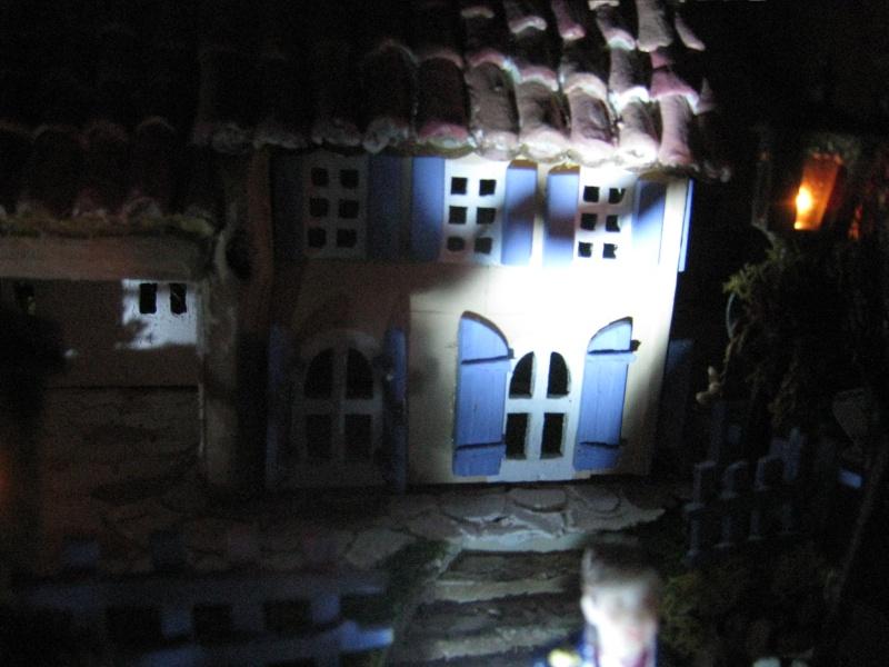 Ma première maison provençale (Fabipat) - Page 3 Img_8618