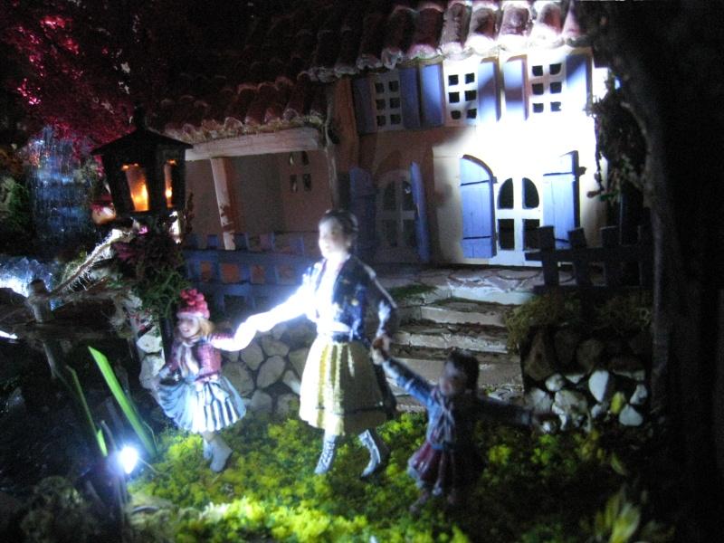 Ma première maison provençale (Fabipat) - Page 3 Img_8620