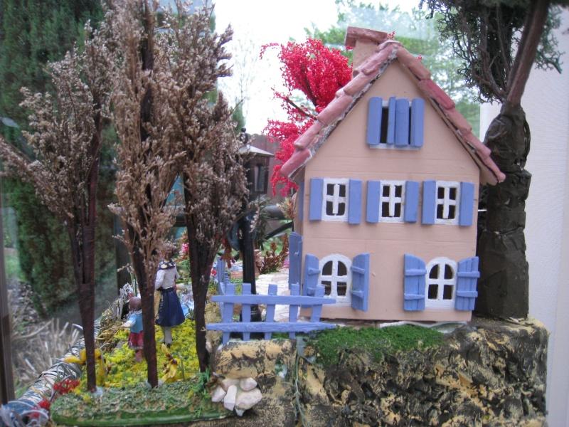 Ma première maison provençale (Fabipat) - Page 3 Img_8625
