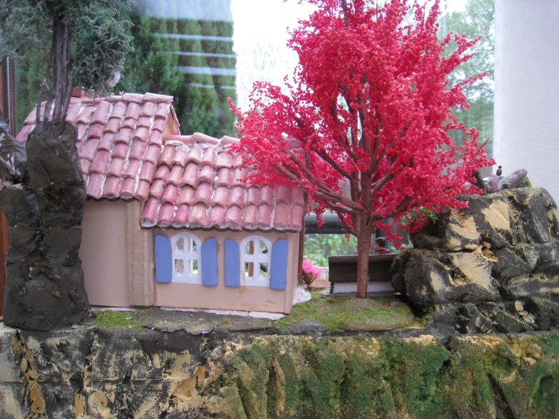 Ma première maison provençale (Fabipat) - Page 3 Img_8628