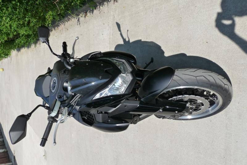 [NE VENDS PLUS] Z1000 ABS  2011 Noir. P1040011