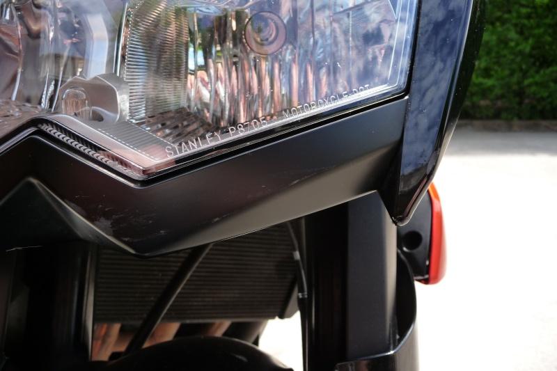[NE VENDS PLUS] Z1000 ABS  2011 Noir. P1070010