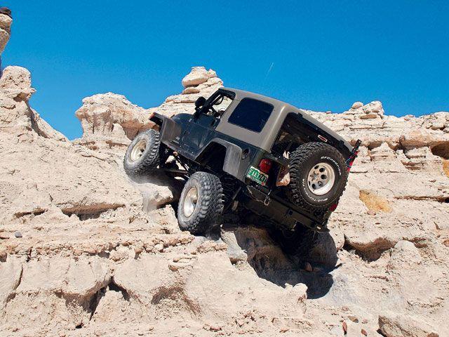 Question du jour (Jeep France) 94253510
