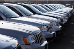 Chrysler rappelle près d'un demi-million de véhicules Jeep Pid_4310