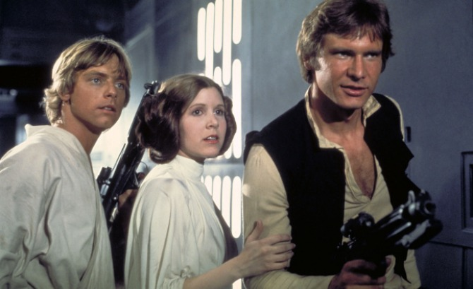 7 - Les RUMEURS de Star Wars VII - The Force Awakens - Page 6 Elib_410
