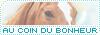 ¤ Le Salon de La Publicité¤ O-3de010