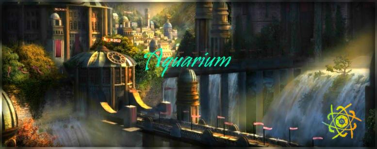 -Aquarium-