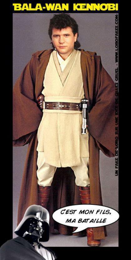 De l'humour sur Star Wars 52134710
