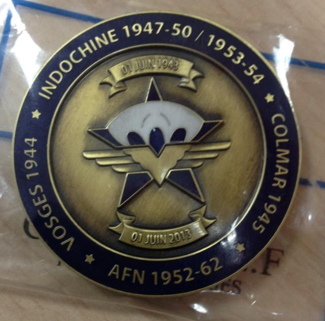 coin 70 ans  Coin_110