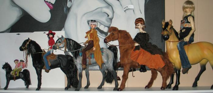 Mais quels sont ces chevaux? - Page 2 Chevau10
