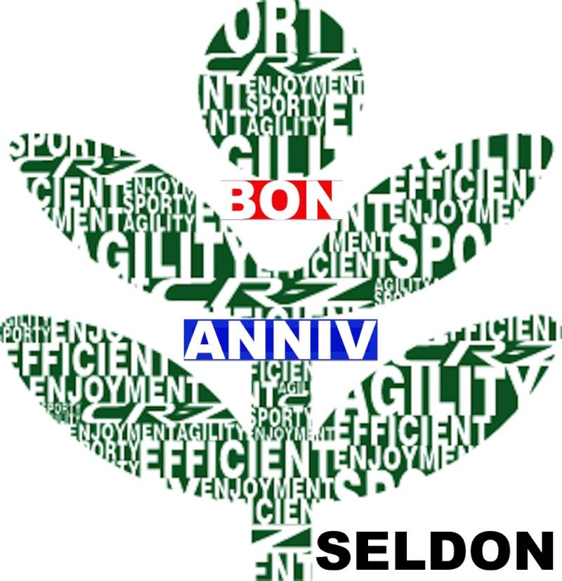 [75][Seldon] Re-Hello - Page 3 Seldon11