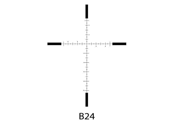 Question lunette tir été B2410