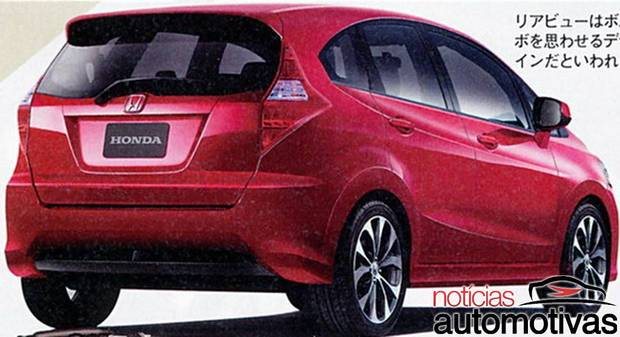 NUOVA HONDA JAZZ 2014 New-ho10