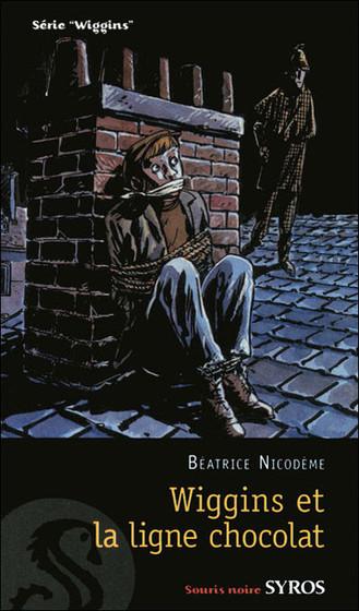Sherlock Holmes en pastiches, romans, essais... - Page 6 Image11