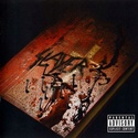 Qu'écoutez-vous, en ce moment précis ? - Page 4 Slayer13