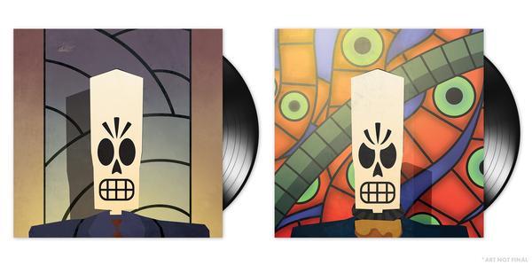 Les OST de vos jeux en vinyles - Page 7 Clean010