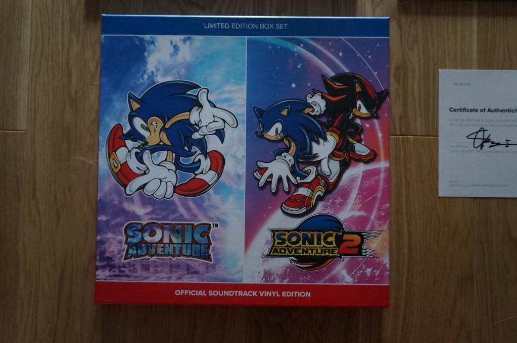 [VDS] milo's shop - 13/08/19 - Wii U/PS4/LRG/Nintendo/Vinyles Dsc08230