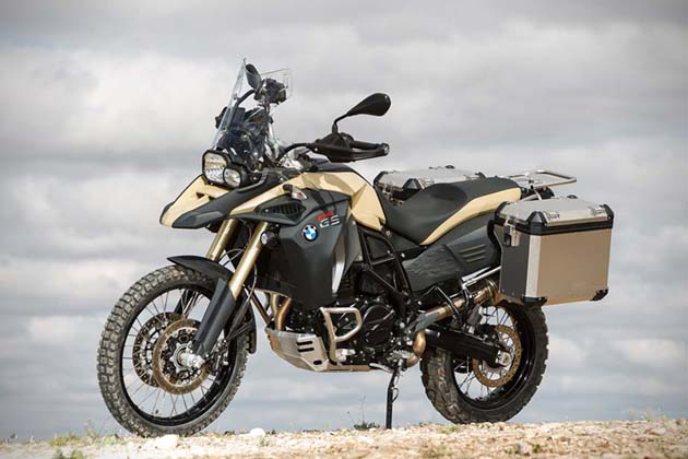 Achat d'une BMW GS800 - Page 2 2013-b14
