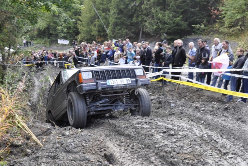 Question du jour (Jeep France) Yous4110