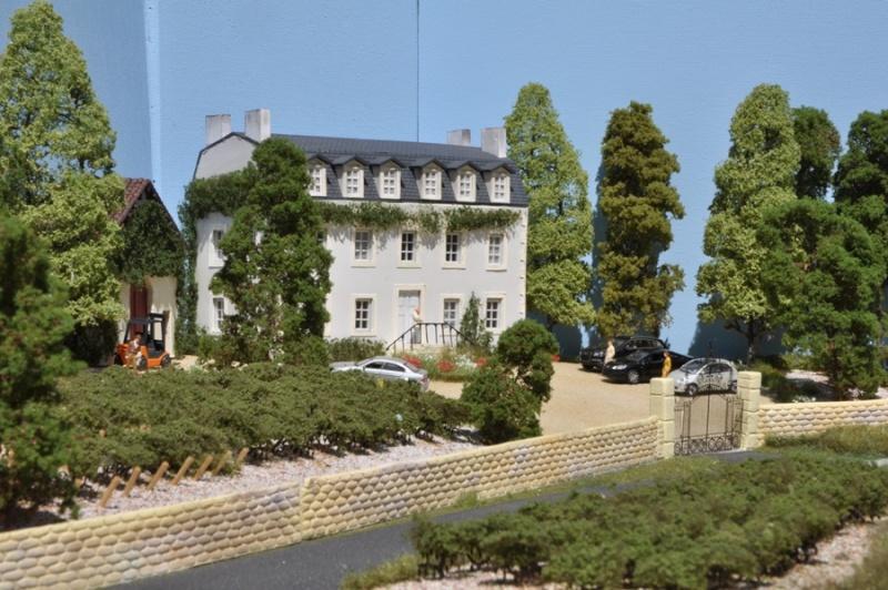 Mon réseau HO Saint-Vivien - Page 2 Dsc_0310