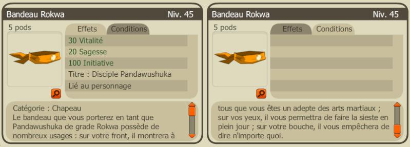 [Titres en jeu] Le Bandeau Rokwa Dofus_16