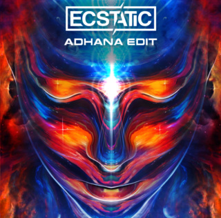 Ecstatic - Adhana (Ecstatic edit) Adhana10