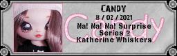 [Az/Gv-JP/MH/NS/&co] 08/02 Candy Candpx10