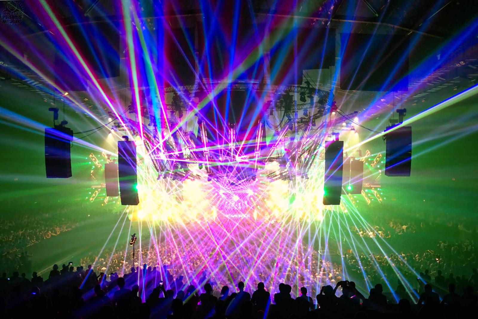 REVERZE - 7 Mars 2020 - Sportpaleis/Lotto Arena - Anvers - BE Dsc04810
