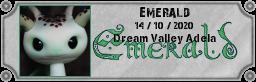 [RD Crystal+others] 14/12 Merrow - Birthday Boi Emerxs10
