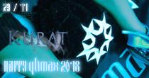 [RD Crystal+others] 14/12 Merrow - Birthday Boi Hqlx2010