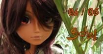[Az/Gv-JP/MH/NS/&co] 08/02 Candy Sahelm10