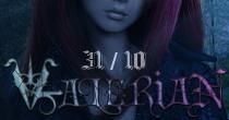 [RD Crystal+others] 14/12 Merrow - Birthday Boi Vamn10