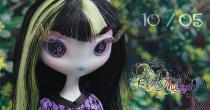 [Az/Gv-JP/MH/NS/&co] 08/02 Candy Whmn10