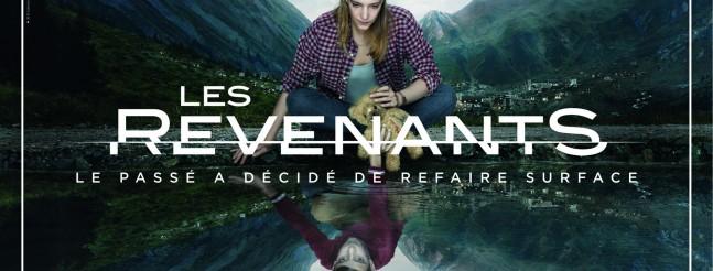 Série : Les Revenants  Les-re10