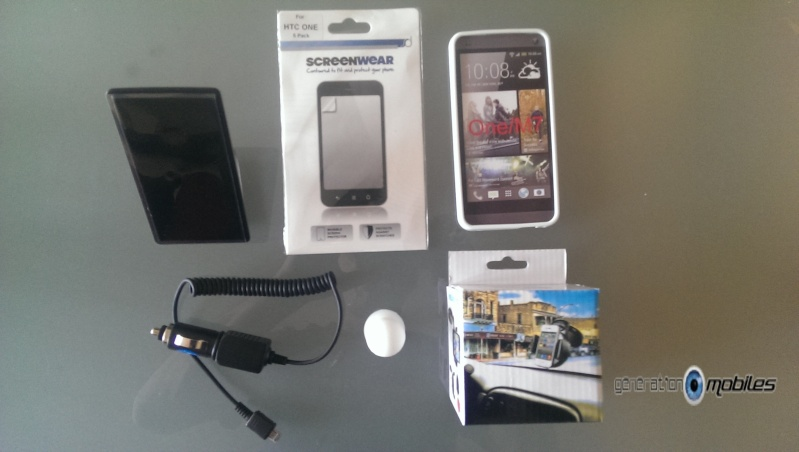 [MOBILEFUN.fr] Test du pack accessoire HTC One Ultimate Blanc pour HTC One 2013-012