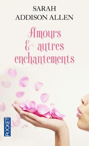 Amours et autres enchantements - Sarah A. Allen 92329510