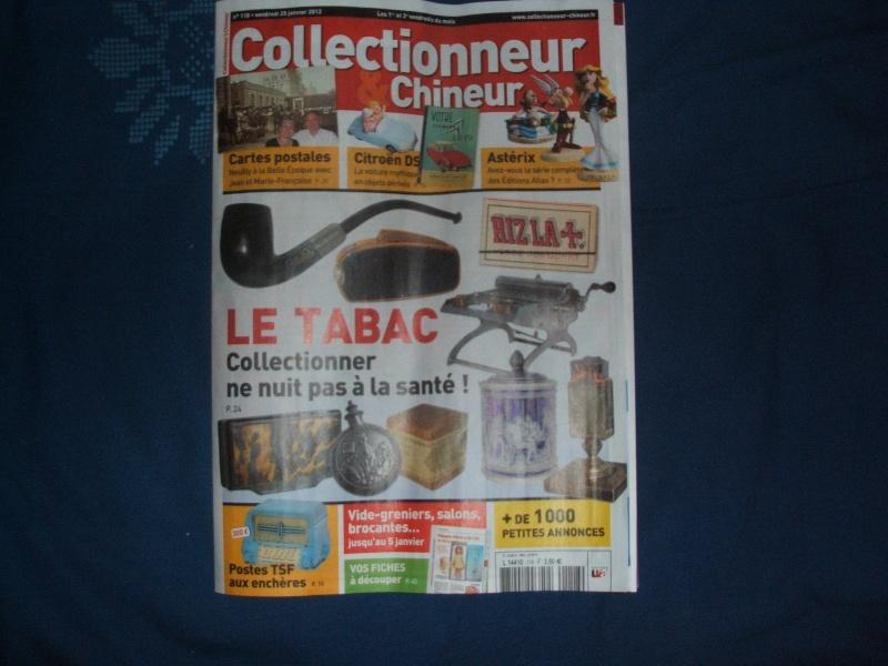 Collection Atlas ? Cc10