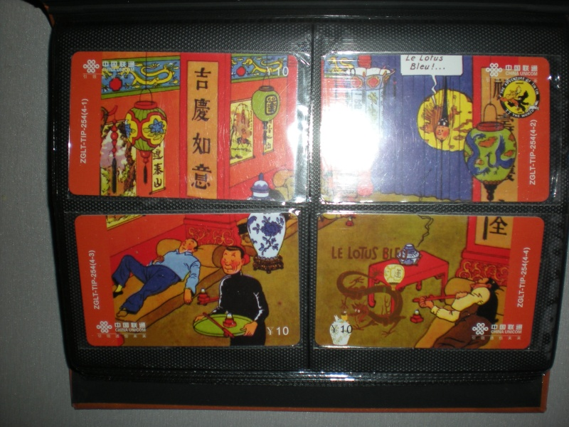 ma collection (Chomon) - Page 4 Dscn4414