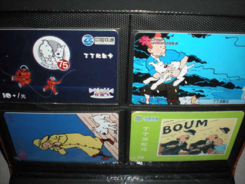 ma collection (Chomon) - Page 4 Dscn4415