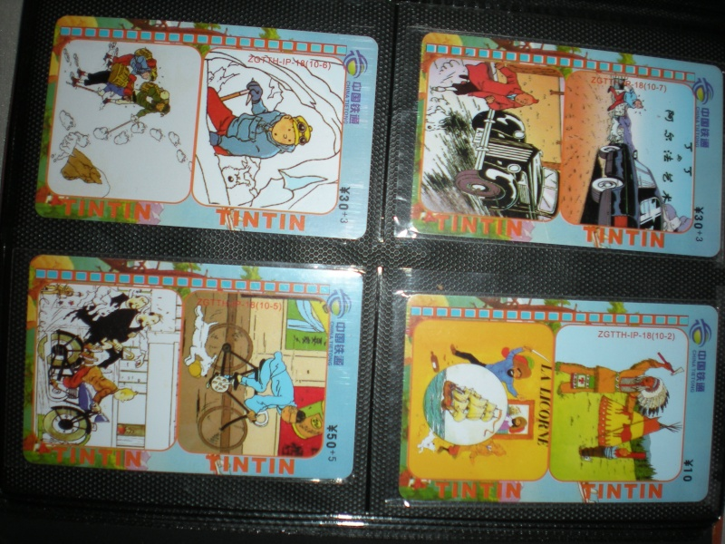 ma collection (Chomon) - Page 4 Dscn4420
