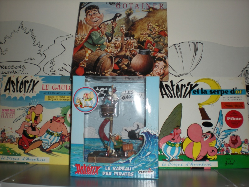 ma collection (Chomon) - Page 4 Dscn5040