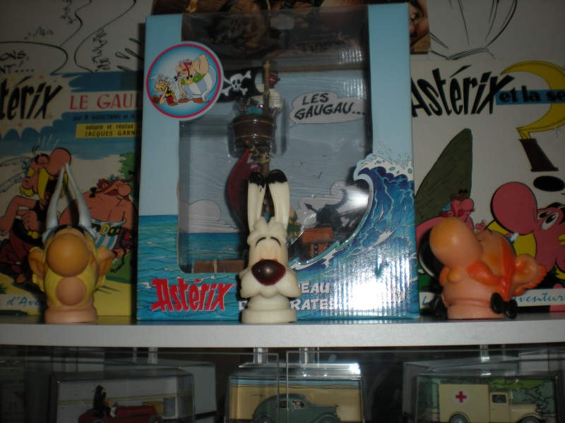 ma collection (Chomon) - Page 4 Dscn5042