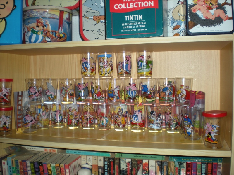 ma collection (Chomon) - Page 4 Dscn5043