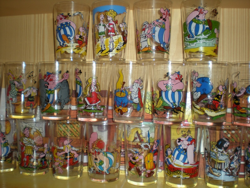 ma collection (Chomon) - Page 4 Dscn5045