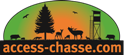 Access-Chasse